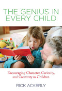 The Genius in Every Child PDF