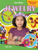 I Can Make Jewelry