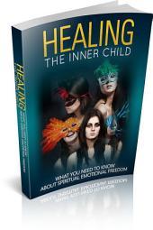 Healing Inner Child