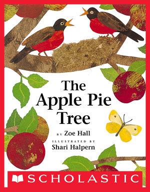 The Apple Pie Tree