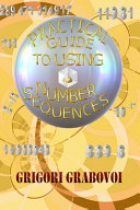 Practical Guide To Using Number Sequences PDF