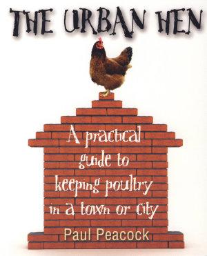 The Urban Hen