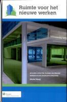 Ruimte voor het nieuwe werken PDF