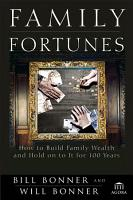 Family Fortunes PDF