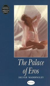 The Palace Of Eros