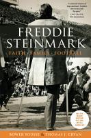 Freddie Steinmark PDF