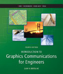 Introduction to Graphics Communications for Engineers  B E S T series  PDF