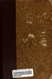 Bibliothèque orientale: Mabed Ben Khaled-Pour