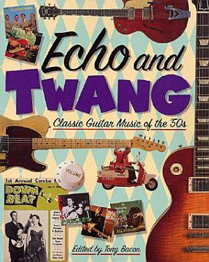 Echo   Twang PDF