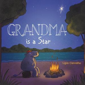 Grandma is a Star PDF