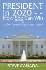 President in 2020—How She Can Win