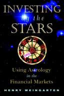 Investing by the Stars PDF