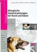 Allergische Hauterkrankungen bei Hund und Katze PDF