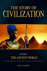 The Story Of Civilization Book PDF