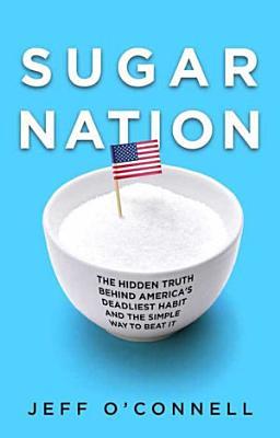 Sugar Nation PDF