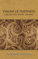 Visions of Happiness PDF