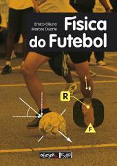 Física do Futebol: mecânica
