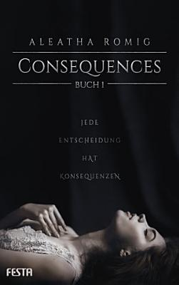 Consequences   Buch 1 PDF