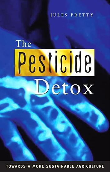 The Pesticide Detox PDF