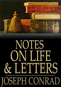 Notes on Life and Letters PDF