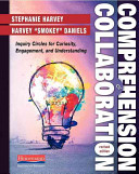 Comprehension and Collaboration  Revised Edition