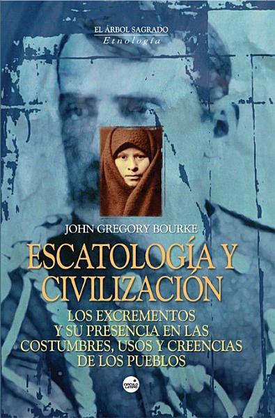 Escatolog  a y civilizaci  n