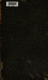 Vorlesungen über Wesen und Geschichte der Reformation: -2. T. Vorlesungen über Wesen und Geschichte der Reformation in Deutschland und der Schweiz mit stäter Beziehung auf die Richtungen unserer Zeit