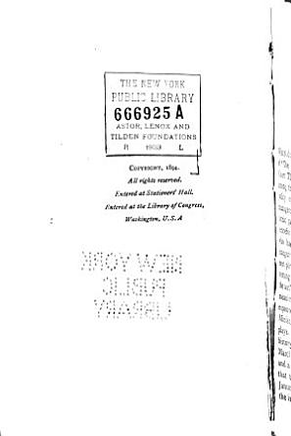 The Schoolmistress