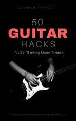 50 Guitar Hacks