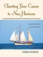 Charting Your Course to New Horizons PDF