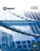 Directing Successful Projects with Prince2 2009 Edition PDF