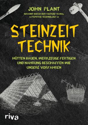 Steinzeit Technik PDF