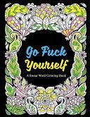Go Fuck Yourself