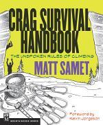 The Crag Survival Handbook