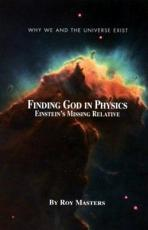Finding God in Physics