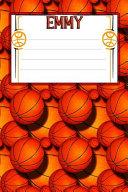 Basketball Life Emmy