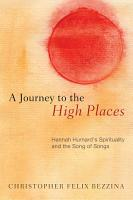A Journey to the High Places PDF