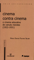 Cinema contra cinema  PDF