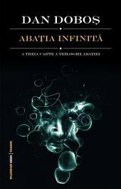 Abatia Infinita (Romanian Edition)