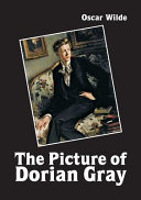 The Picture of Dorian Gray, Novel