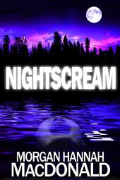 NIGHTSCREAM: The Thomas Family #2