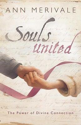 Souls United PDF