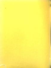 Grand Mesa National Forest (N.F.)/Uncompahgre National Forest (N.F.)/Gunnison National Forest (N.F.), Stevens Gulch Road and Related Timber Sales: Environmental Impact Statement