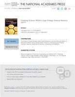 Powering Science PDF