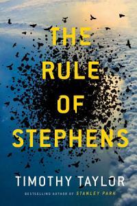The Rule of Stephens