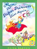 The Paper Princess Flies Again PDF