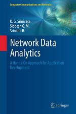 Network Data Analytics