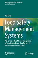 Food Safety Management Systems PDF