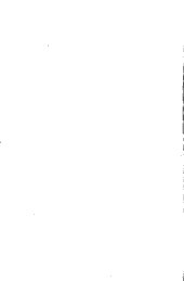 The Independent: Volume 68