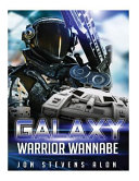 Galaxy Warrior Wannabe PDF